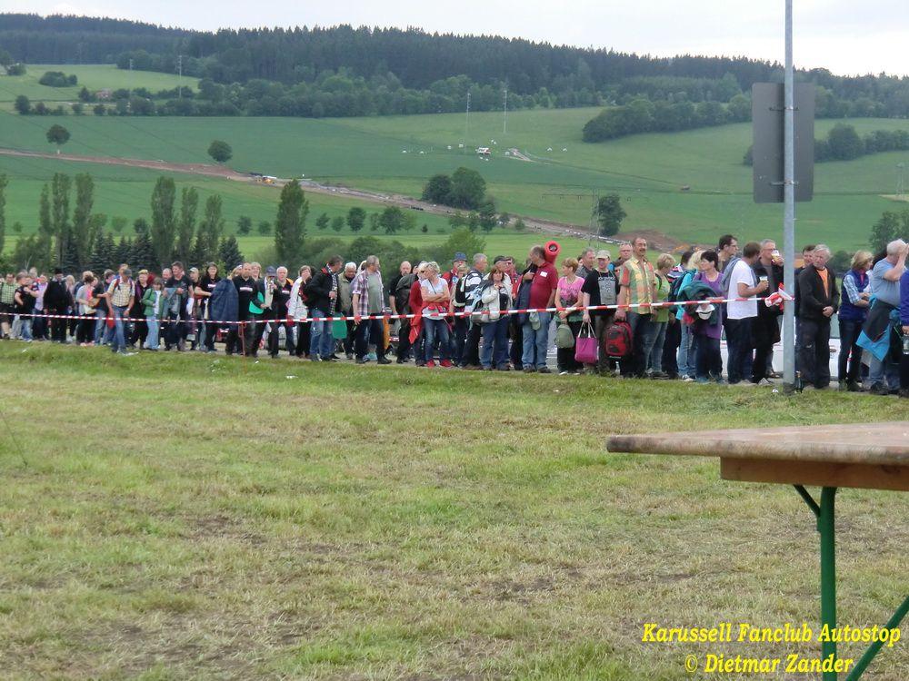 2016.06.04_Schwarzenberg_Dietmar-04