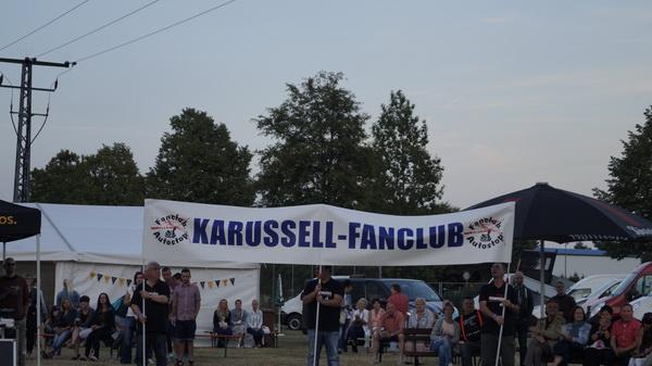 2016.07.09_Zöschen 12