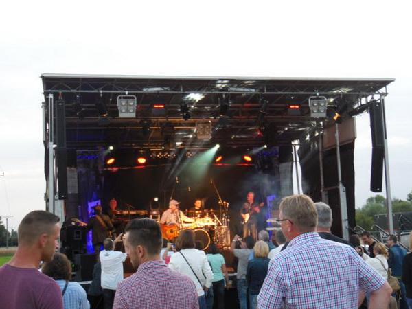 2016.07.09_Zöschen 16