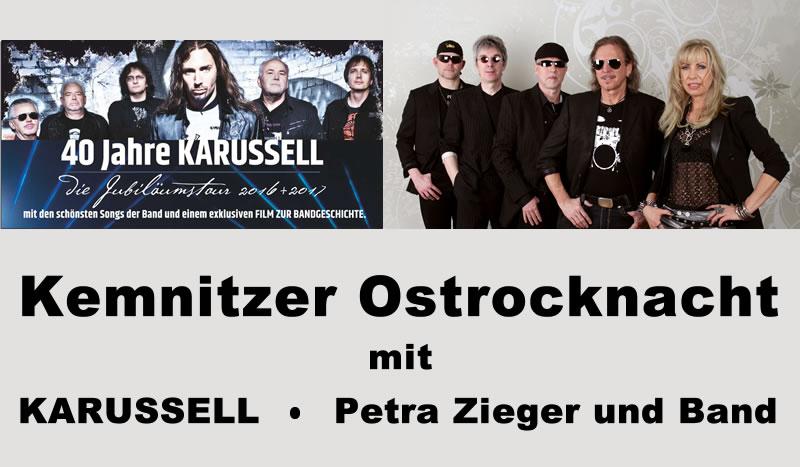 Kemnitz_Oktoberfest_2016