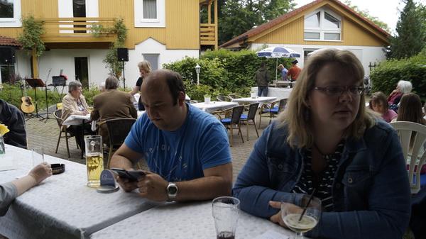 2017.05.25 Naunhof 03