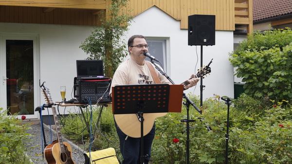 2017.05.25 Naunhof 04