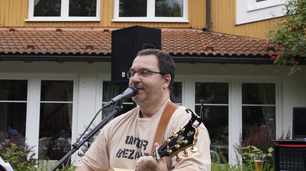 2017.05.25 Naunhof 05
