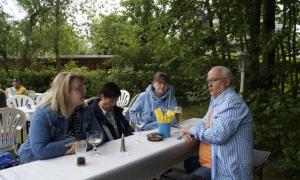 2017.05.25 Naunhof 02
