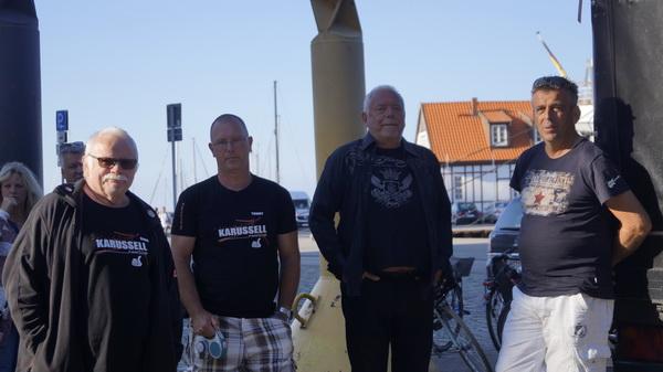 2017.08.16 Stralsund 02