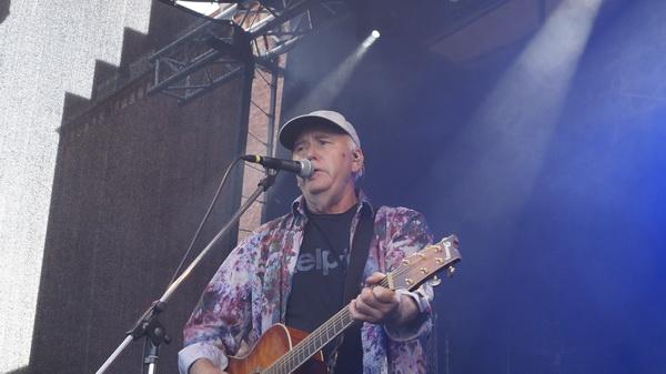 2017.08.16 Stralsund 17