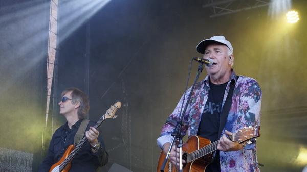 2017.08.16 Stralsund 26
