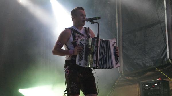 2017.09.01 Löbau 02