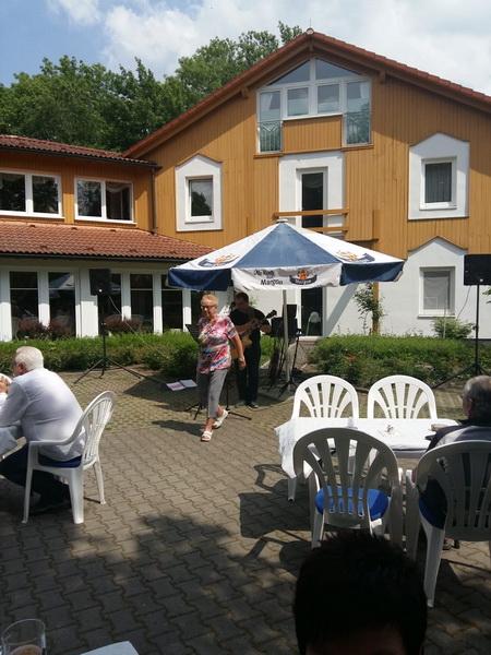 2018.05.10_Naunhof_Vatertag 04
