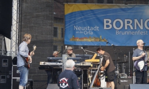 2018.06.16_Neustadt_Orla 03