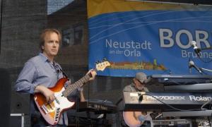 2018.06.16_Neustadt_Orla 04