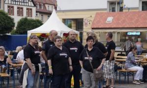 2018.06.16_Neustadt_Orla 05