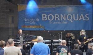 2018.06.16_Neustadt_Orla 11