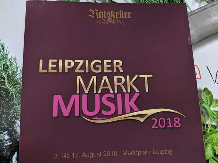 2018.08.17 Leipziger Markt 01