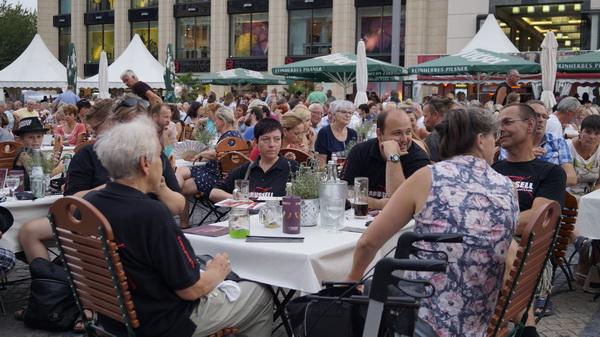 2018.08.17 Leipziger Markt 02