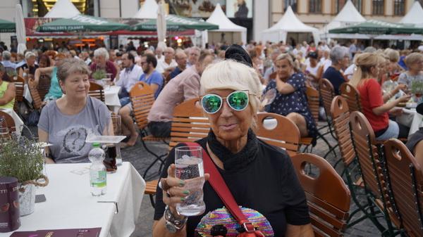 2018.08.17 Leipziger Markt 12