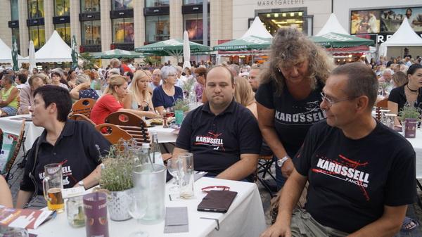 2018.08.17 Leipziger Markt 13
