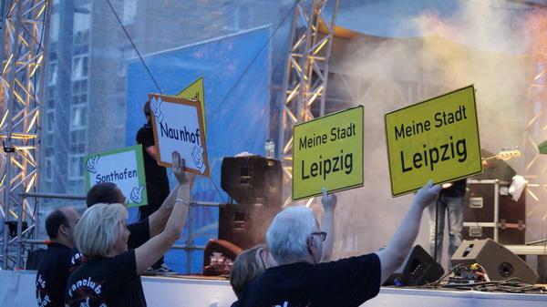 2018.08.17 Leipziger Markt 38