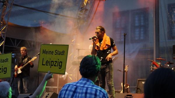 2018.08.17 Leipziger Markt 40