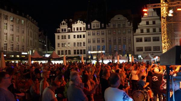 2018.08.17 Leipziger Markt 62