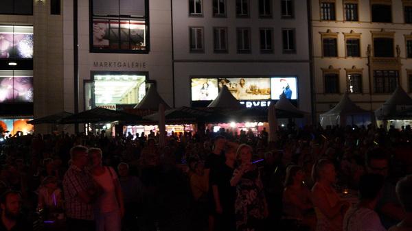 2018.08.17 Leipziger Markt 63
