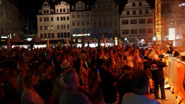 2018.08.17 Leipziger Markt 64