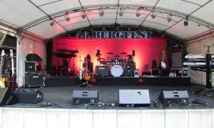 2018.08.11 Hohenstein-Ernstthal 01