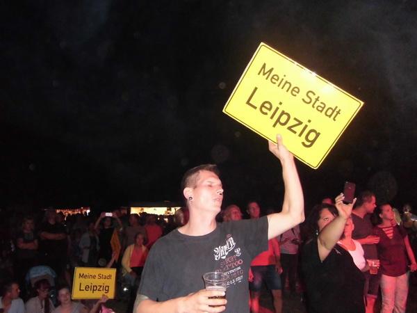 2018.08.18_Leipzig_Schönau 08