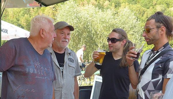 2018.08.19 Obervogelgesang 04