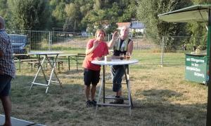 2018.08.19 Obervogelgesang 09
