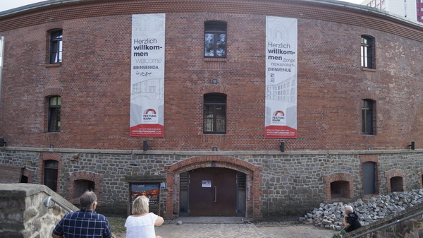 2018.09.01 Magdeburg 02