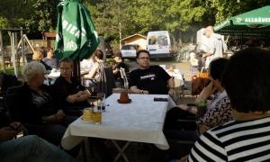 2019.05.18_Leipzig_Fantreffen-18