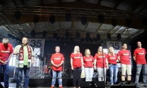 2019.06.01_Langenau-08