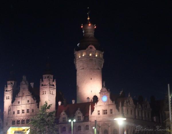 2019.06.08_Leipzig_Stadtfest-41