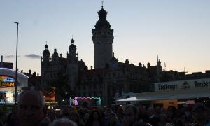 2019.06.08_Leipzig_Stadtfest-02