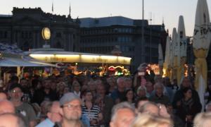 2019.06.08_Leipzig_Stadtfest-07