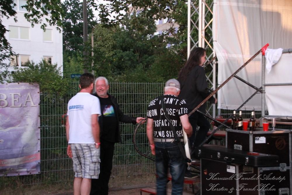 2019.06.28_Karussell_Halle_Kühn-100