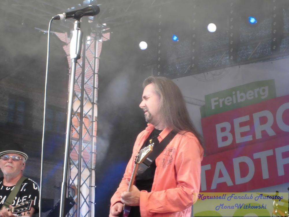 2019.06.30_Freiberg-12