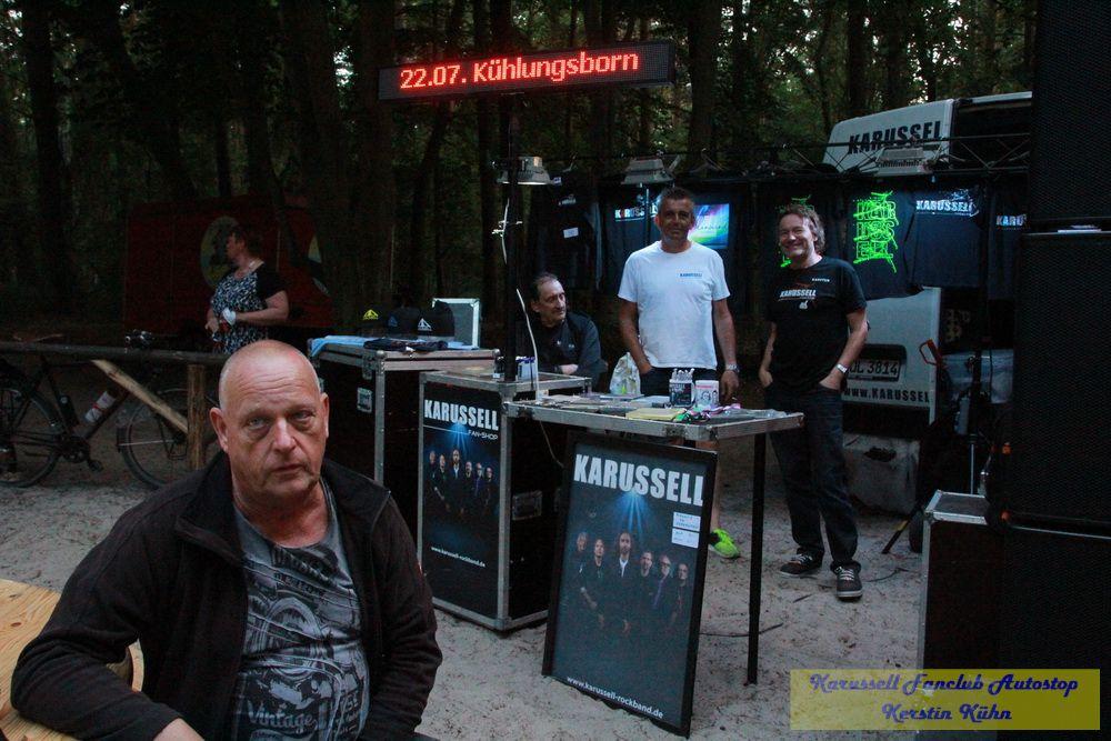2019.07.18_Nonnevitz_Kerstin-06