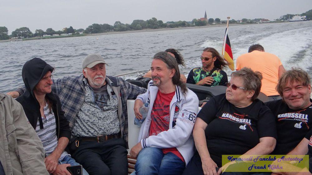 2019.07.19_Neuendorf_Frank-06