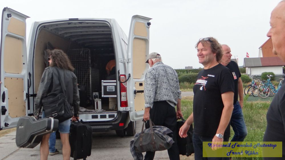 2019.07.19_Neuendorf_Frank-20
