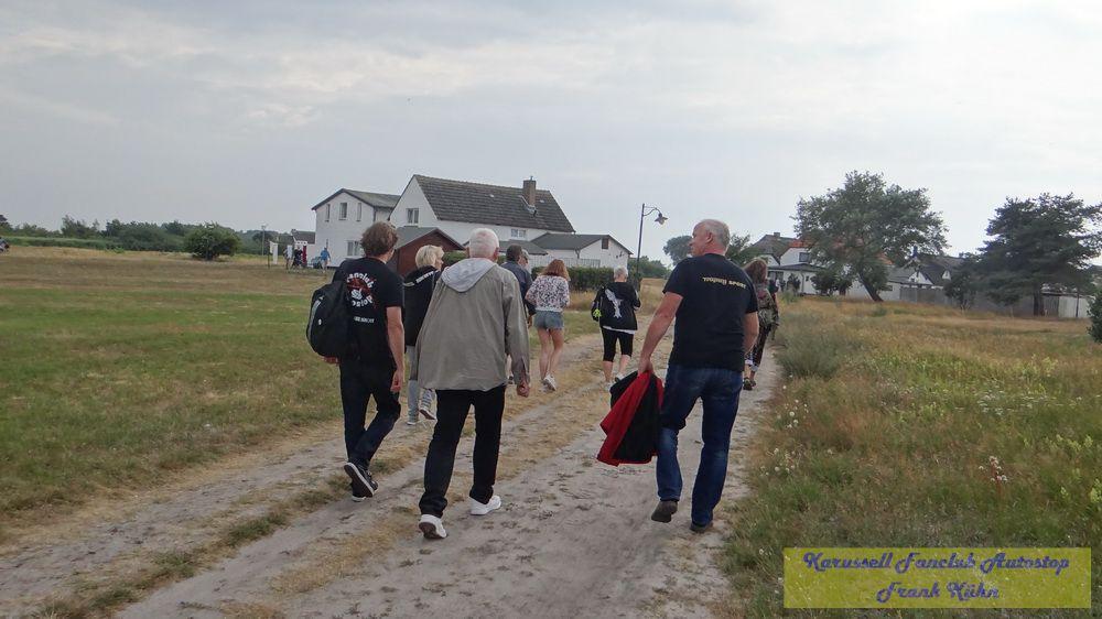 2019.07.19_Neuendorf_Frank-24