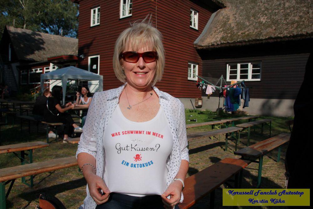 2019.07.21_Ribnitz_Damgarten-02