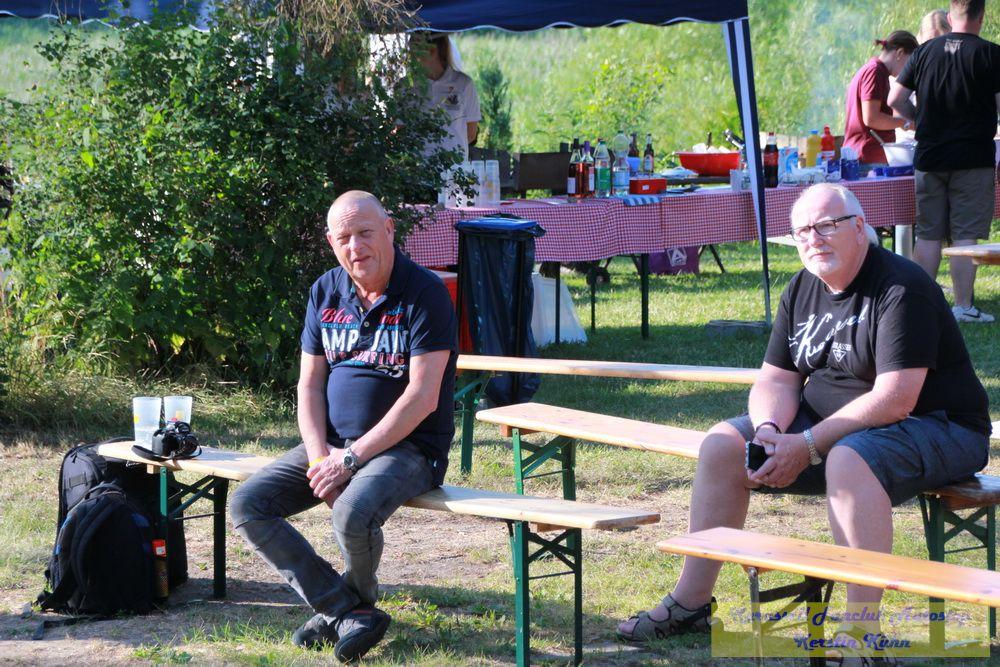2019.07.21_Ribnitz_Damgarten-05