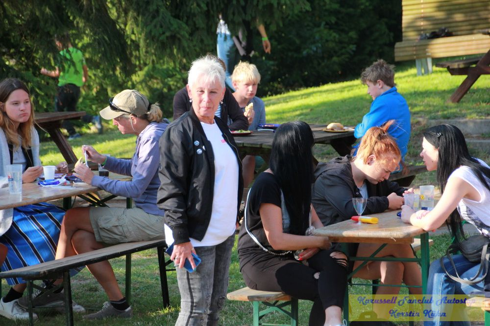 2019.07.21_Ribnitz_Damgarten-06