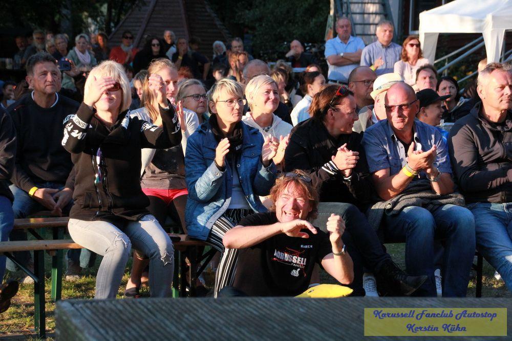 2019.07.21_Ribnitz_Damgarten-21