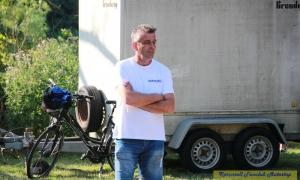 2019.07.21_Ribnitz_Damgarten-07