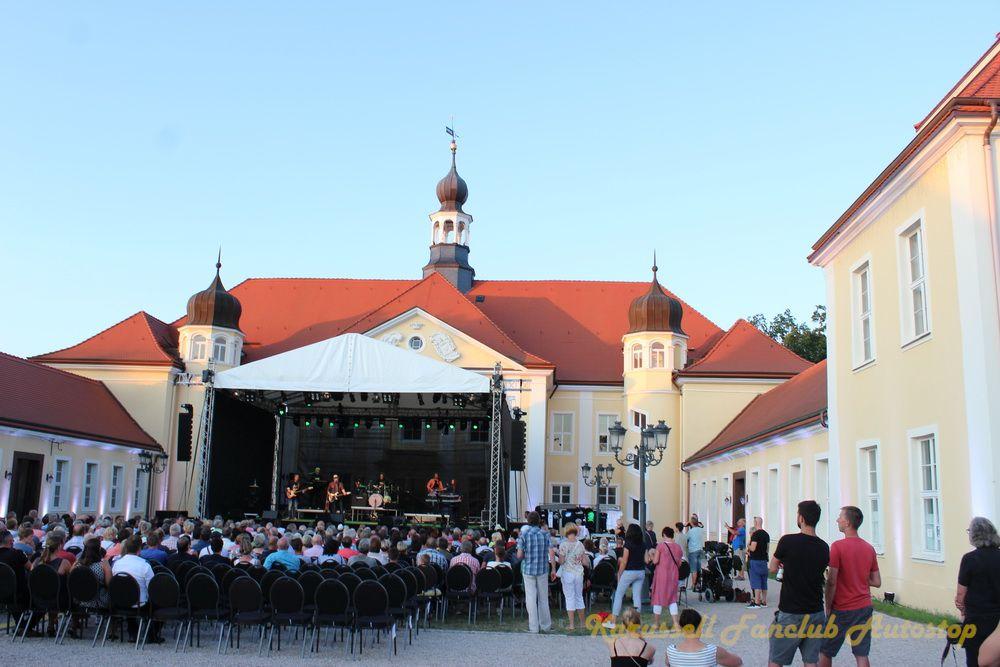 2019.07.26_Hohenprießnitz-29