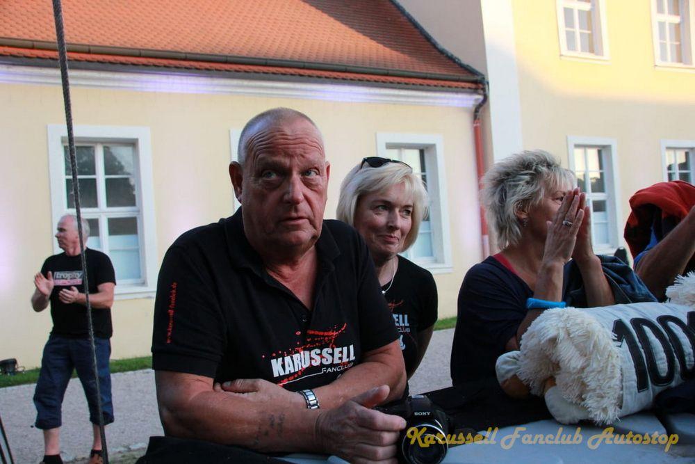 2019.07.26_Hohenprießnitz-31