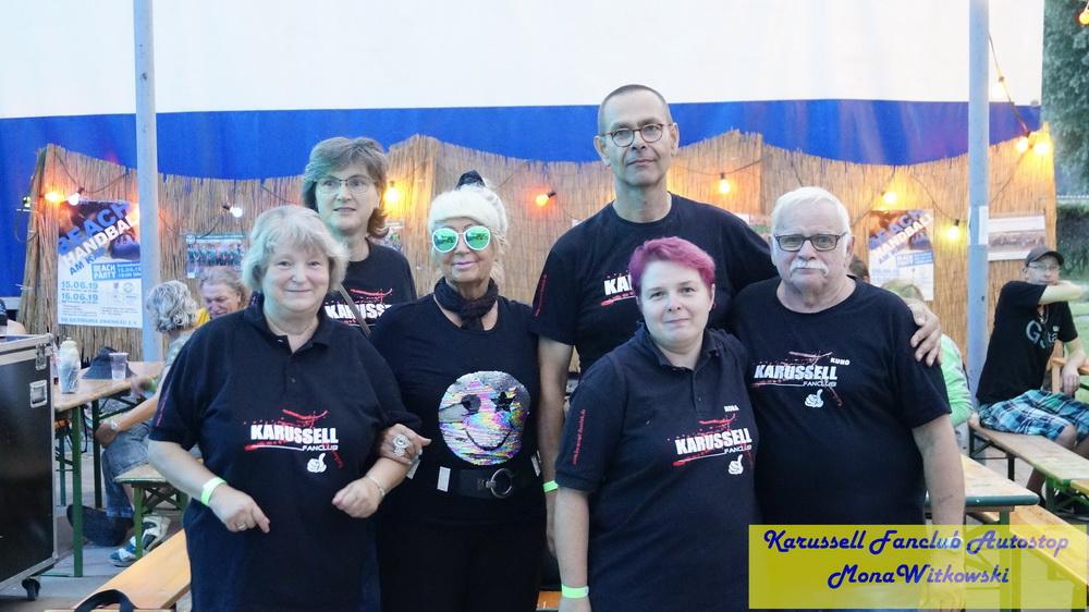 2019.08.09-Zwenkau-01